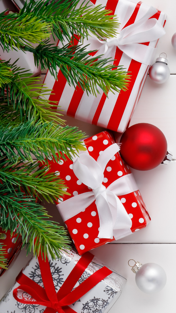 Christmas Wallpapers For Iphone Best Christmas Backgrounds Free Download Nancy Badillo